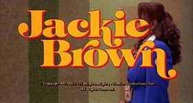 280px-jackie_brown_titoli