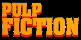 280px-pulp_fiction_logo