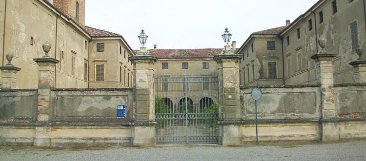 Il Palazzo Signorile