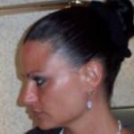 Elisa Balconi