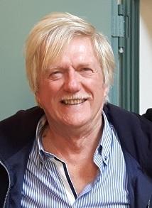 Roberto Miravalle
