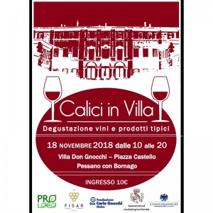 calici-in-villa