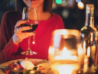 Vino: una bevanda antica